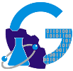 I.I.S. Galileo Galilei logo